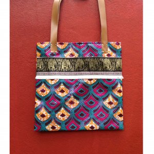 Sac FRANGE2 Creation islandkarma