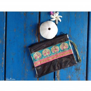 Pochette Smart Creation islandkarma