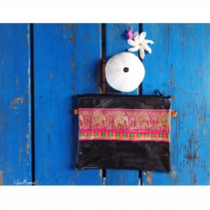Pochette Smart2 Creation islandkarma